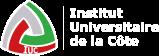 IUC   Institut Universitaire de la Cote